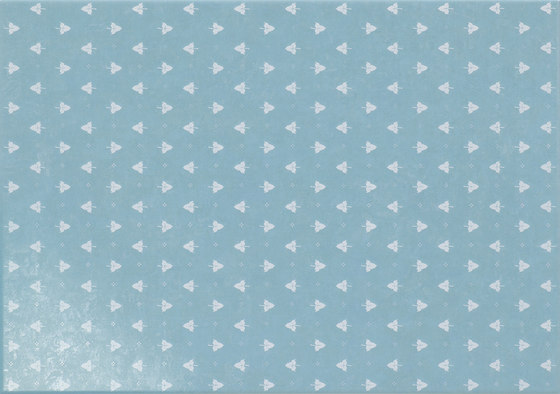 PROVENCE | NICE-T by Peronda | Ceramic tiles