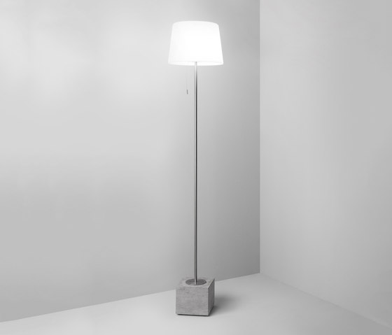 D-Lounge by Dexter | Free-standing lights