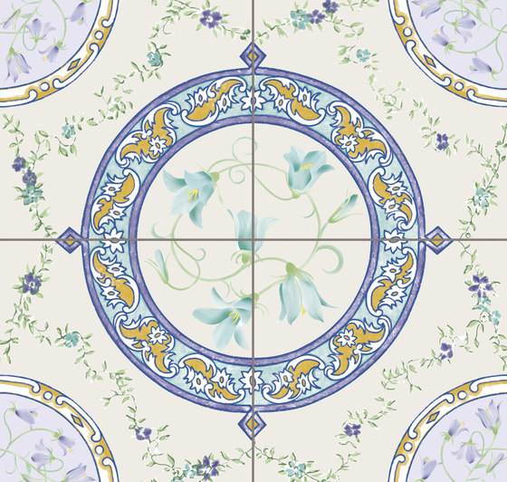 PROVENCE | RIANS by Peronda | Ceramic tiles