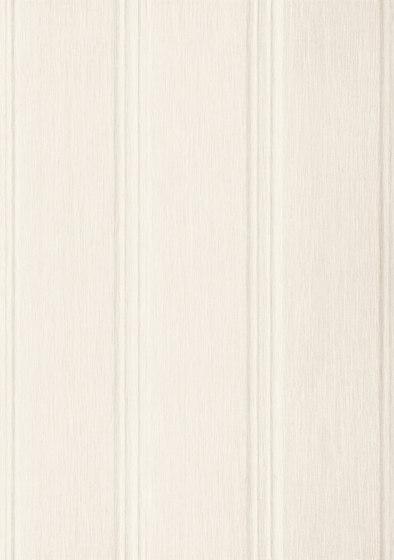 PROVENCE | SALON-B by Peronda | Ceramic tiles