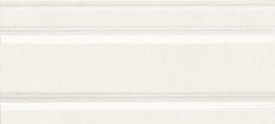 PROVENCE | ZOC.AIX-B by Peronda | Ceramic tiles