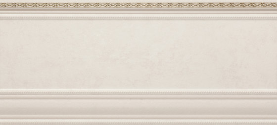 PROVENCE | ZOC.GERMAINE di Peronda | Piastrelle ceramica