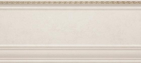 PROVENCE | ZOC.GERMAINE by Peronda | Ceramic tiles