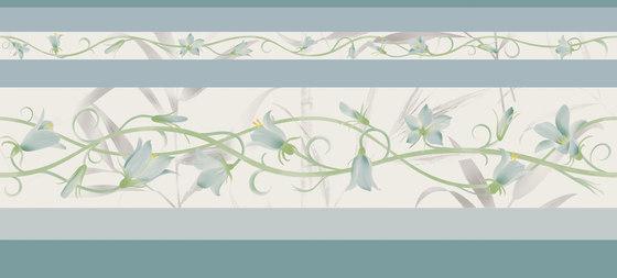PROVENCE | ZOC.NYONS-T by Peronda | Ceramic tiles