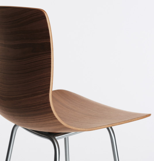 Loku Counter Stool by Design Within Reach | Bar stools