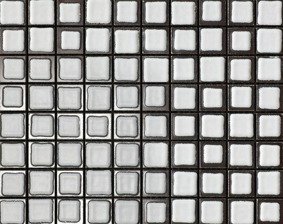 PURE | D.PURE MOSAIC di Peronda | Mosaici ceramica