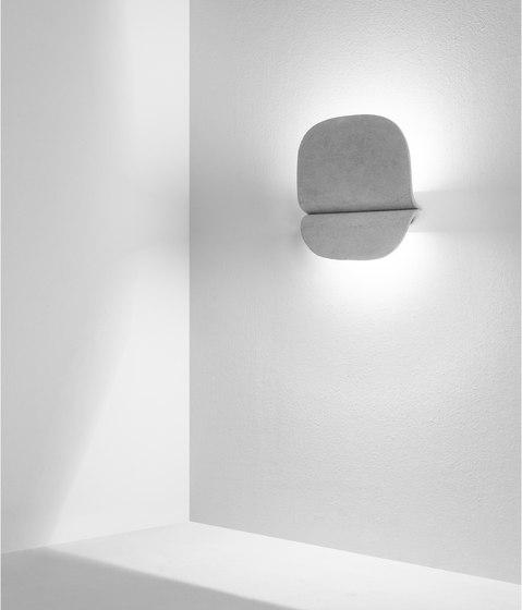 Liv by Dexter | Outdoor wall lights