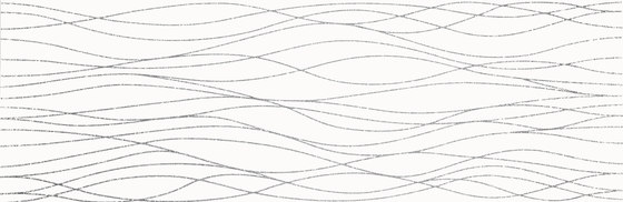 PURE | D.PURE WAVES by Peronda | Ceramic tiles