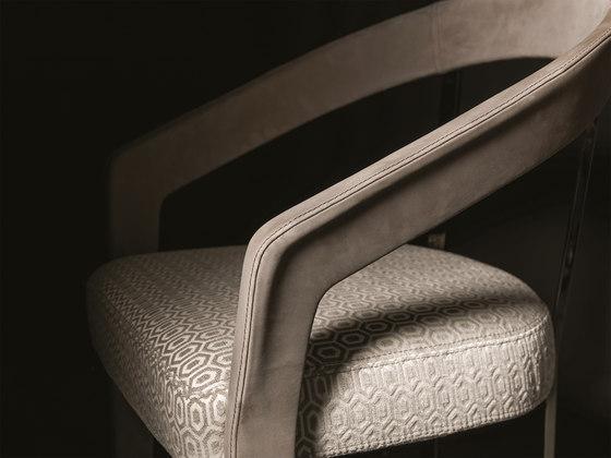 Frances von Longhi S.p.a. | Stühle