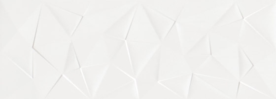PURE   FIBER-W by Peronda   Ceramic tiles