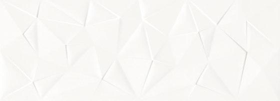 PURE | FIBER-W/R von Peronda | Keramik Fliesen