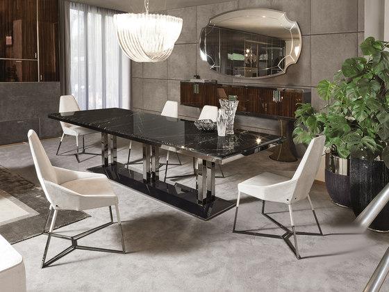Miu von Longhi S.p.a. | Stühle