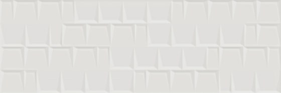 PURE | DECOR SMITH SILVER by Peronda | Ceramic tiles