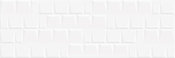PURE | DECOR SMITH WHITE di Peronda | Piastrelle ceramica
