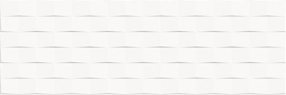 PURE | PRISM/R by Peronda | Ceramic tiles