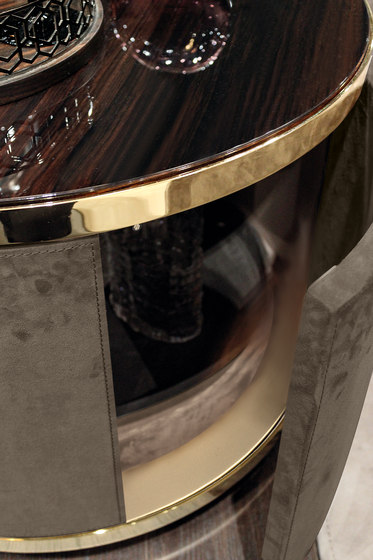 Courbet by Longhi S.p.a. | Sideboards