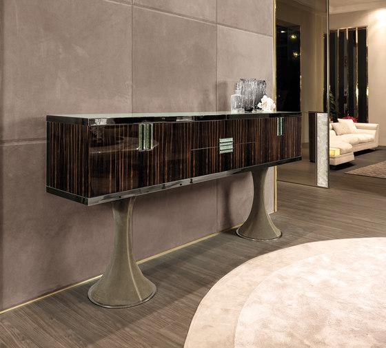 Oscar de Longhi S.p.a. | Buffets / Commodes