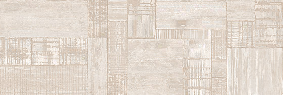 SALINES | DECOR BONE/R by Peronda | Ceramic tiles