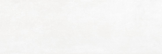 SALINES | WHITE/R by Peronda | Ceramic tiles