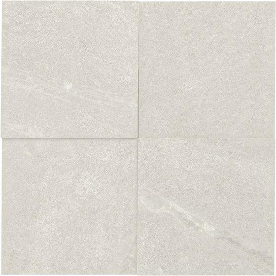 SATYA | D.SATY-B by Peronda | Ceramic tiles