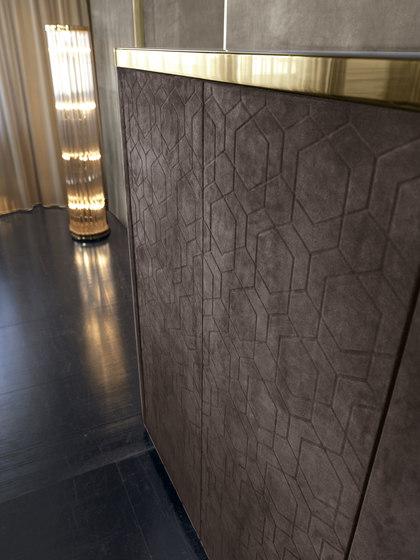 Beverly de Longhi S.p.a. | Muebles de bar