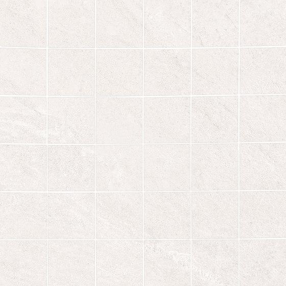 SATYA | D.SATYER-B/5 von Peronda | Keramik Fliesen