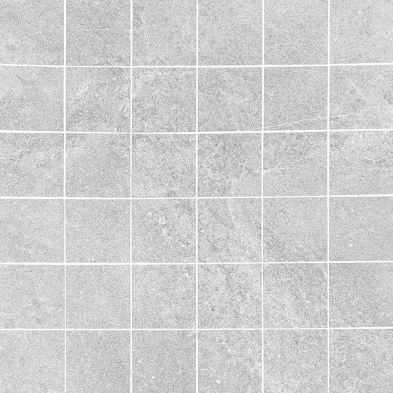 SATYA | D.SATYER-G/5 by Peronda | Ceramic tiles