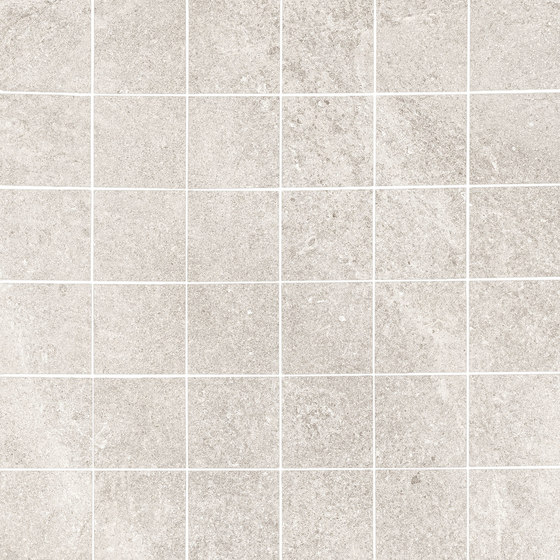 SATYA | D.SATYER-H/5 by Peronda | Ceramic tiles