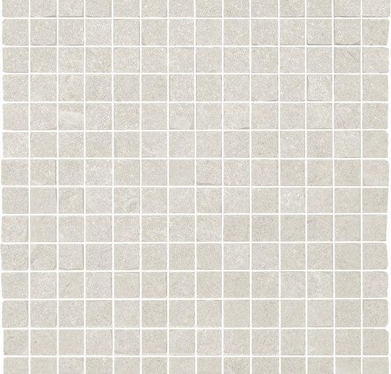 SATYA | D.VERITAS-B by Peronda | Ceramic tiles