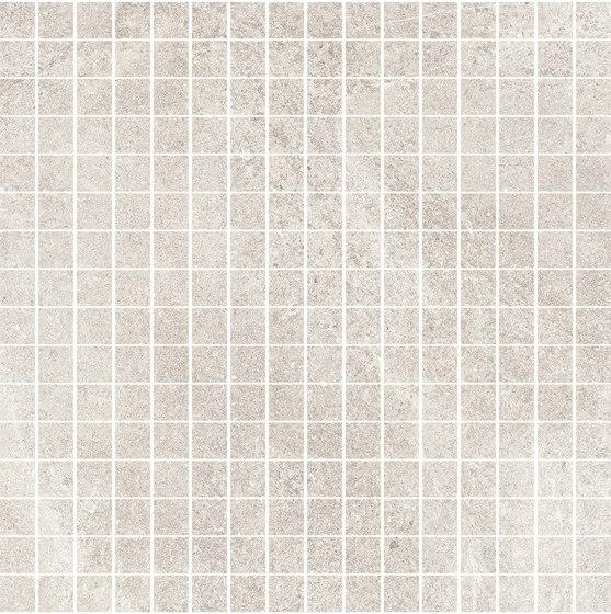 SATYA | D.VERITAS-H by Peronda | Ceramic tiles