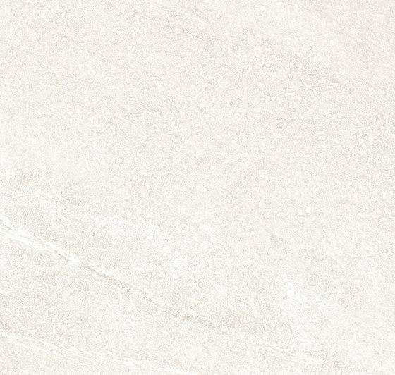 SATYA | B/A/R by Peronda | Ceramic tiles