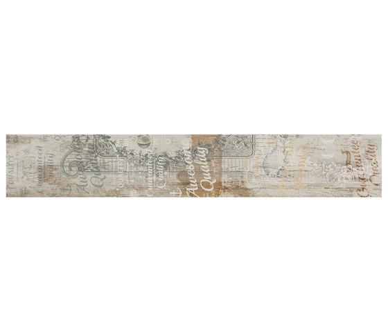 SEAWOOD | BRAQUE de Peronda | Baldosas de cerámica