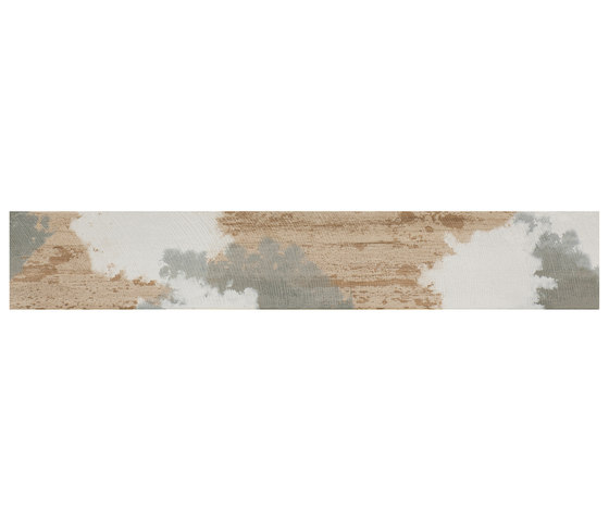 SEAWOOD   CRUISER de Peronda   Baldosas de cerámica
