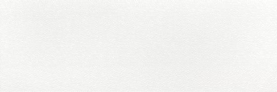 SENSE   TOUCH-W/R de Peronda   Carrelage céramique