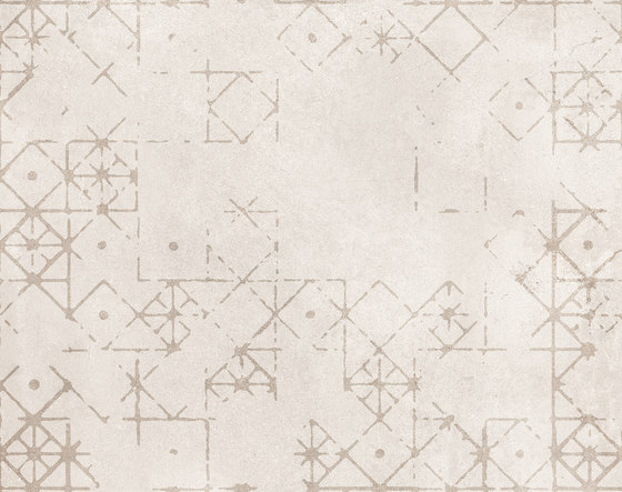SHARK | MOTOWN-B/L/R by Peronda | Ceramic tiles