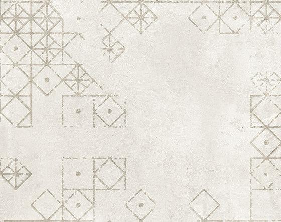 SHARK | MOTOWN-B/R by Peronda | Ceramic tiles