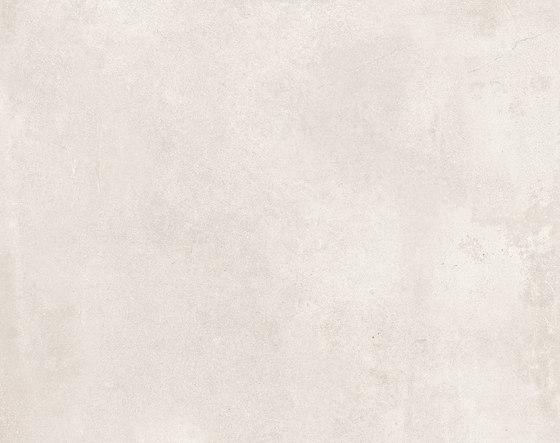 SHARK | B/R von Peronda | Keramik Fliesen