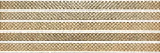 SOUL AREA | D.REFLEX GOLD by Peronda | Ceramic tiles