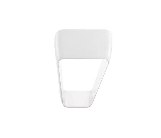 Frame LED by Kundalini | Wall lights