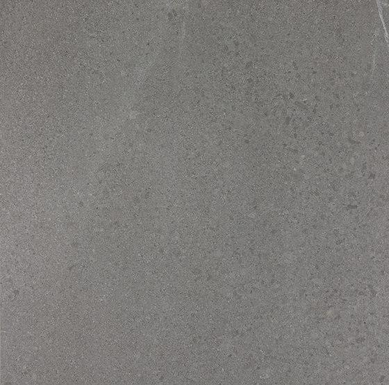 Chorus | Grey von Keope | Keramik Fliesen