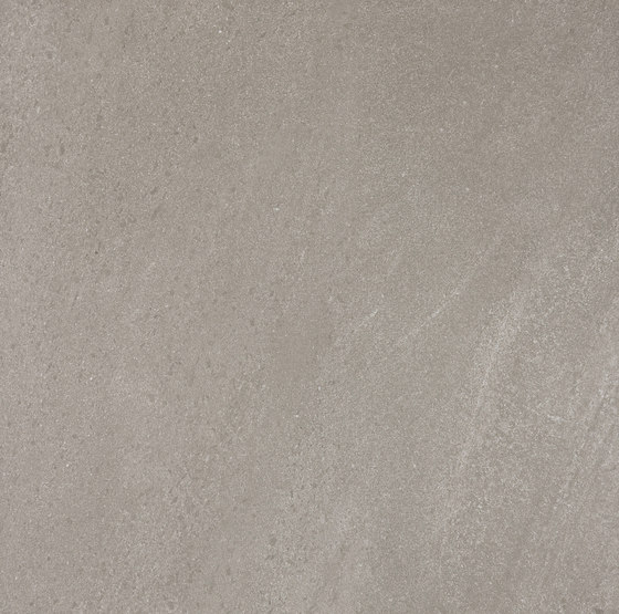 Chorus Silver by Keope | Ceramic tiles