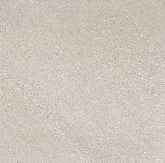 Chorus   White by Keope   Ceramic tiles