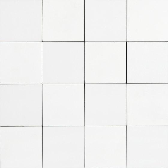 SOUL AREA | D.STEPS-W by Peronda | Ceramic mosaics