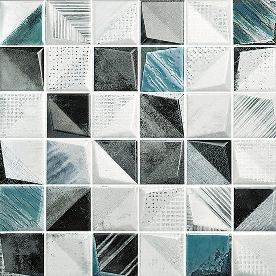 SOUL AREA | D.NUKA-G von Peronda | Keramik Fliesen
