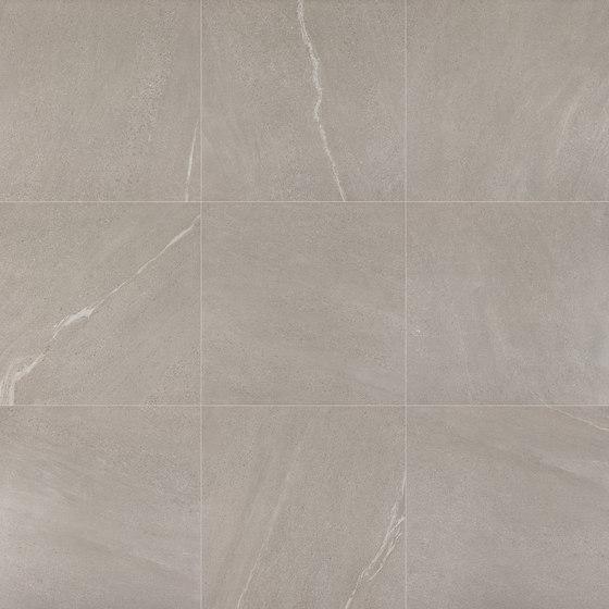 Chorus | Silver by Keope | Ceramic tiles
