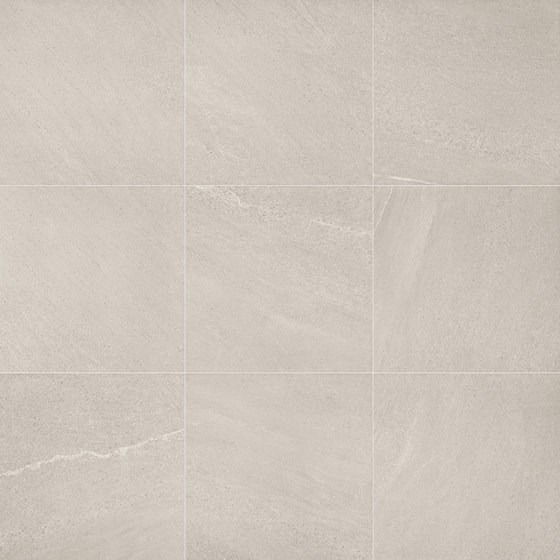 Chorus | White by Keope | Ceramic tiles