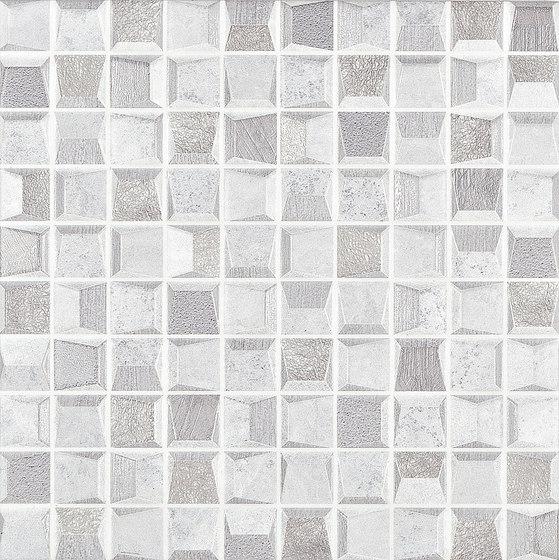 SOUL AREA | D.STONY-G von Peronda | Keramik Fliesen