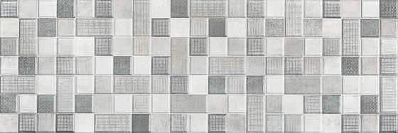 SOUL AREA | D.VENICE-G von Peronda | Keramik Fliesen