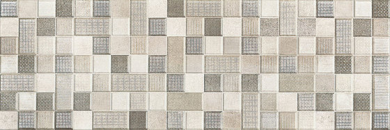 SOUL AREA | D.VENICE-H by Peronda | Ceramic tiles