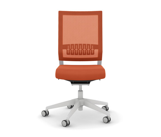 Impulse Desk Chair de Viasit | Sillas de oficina